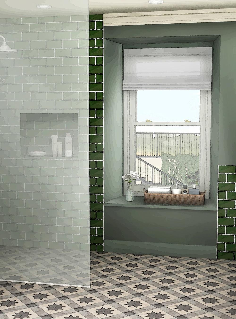 Bathroom 18 01 2019 Final