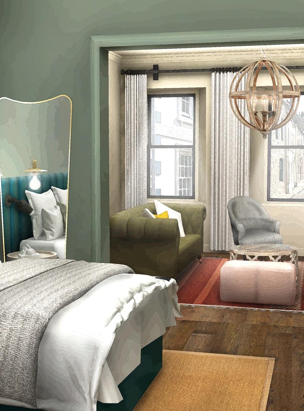 Bedroom Suite 18 01 2019 Final